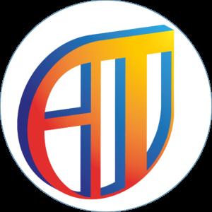 Webdesign Veldhoven logo ArdTech
