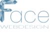 Logo Face webdesign Veldhoven